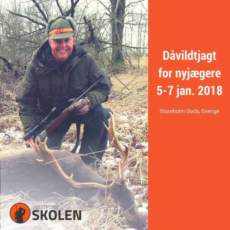 jagttegnsskolen-jagt